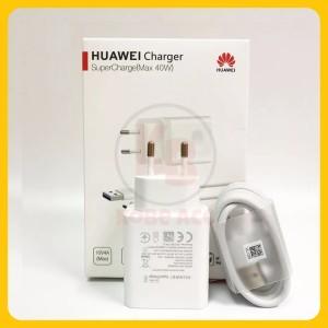 Info Charger Huawei P30 P40 Katalog.or.id