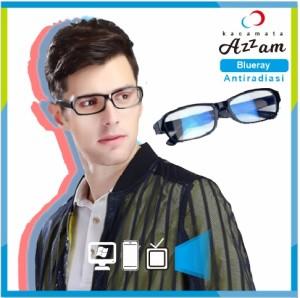 Harga kacamata baca ajaib otomatis plus bisa menyesuaikan semua ukuran | HARGALOKA.COM