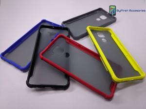 Harga Xiaomi Mi Note 10 Pro Price In Taiwan Katalog.or.id
