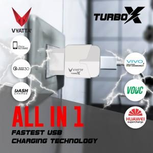Info Realme 5 Quick Charge 3 0 Katalog.or.id