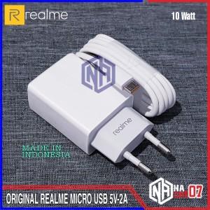 Harga Realme C2 Wireless Charging Katalog.or.id
