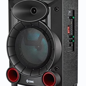 Harga speaker portable gmc 897f | HARGALOKA.COM