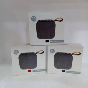 Katalog Kotak Musik Klasik Music Box Classic Import Usa 5lagu 5song Katalog.or.id