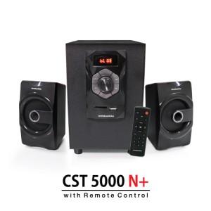 Harga simbadda speaker cst 5000 n   | HARGALOKA.COM