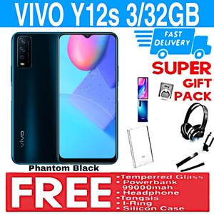 Katalog Vivo Y12 3 32 Katalog.or.id