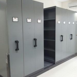 Harga jual mobile file lion l 37b surabaya 40 compartement system | HARGALOKA.COM