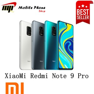Katalog Xiaomi Redmi K20 8 256gb Katalog.or.id