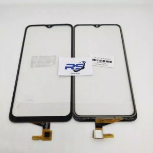 Info Realme C3 Price And Features Katalog.or.id