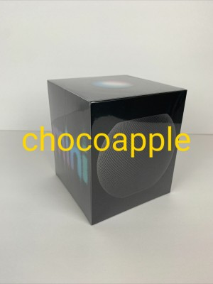 Harga apple homepod mini home pod mini smart speaker garansi 1   HARGALOKA.COM