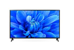 Harga lg 43lm5500 43 inch full hd   dynamic enhance color | HARGALOKA.COM
