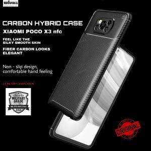 Info Realme X Xiaomi Katalog.or.id