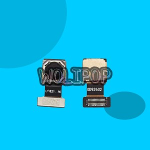 Harga Realme 3 Flash Sale Flipkart Katalog.or.id