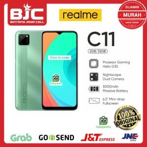 Harga Realme C3 Second Katalog.or.id