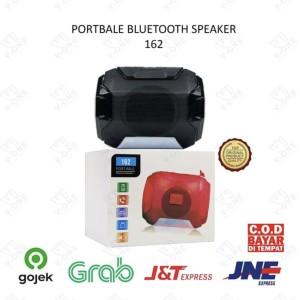 Harga speaker bluetooth jbltg 162 radio mmc dan usb speaker jbl | HARGALOKA.COM