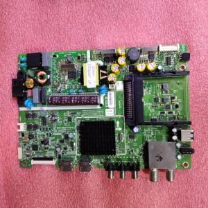 Harga coocaa 32e2000t mainboard  motherboard  mb tv led coocaa   HARGALOKA.COM