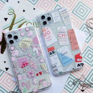 Info Realme C3 Casing Katalog.or.id