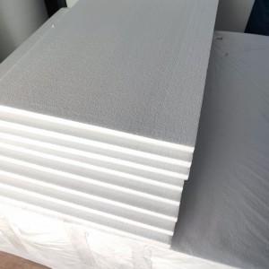 Katalog Styrofoam Lembaran Uk 100x50 Katalog.or.id