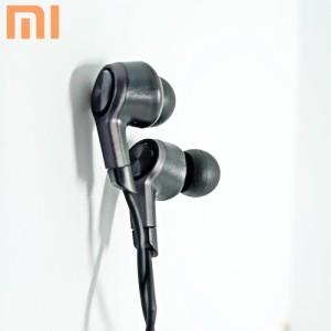 Harga headset xiaomi piston 3 | HARGALOKA.COM