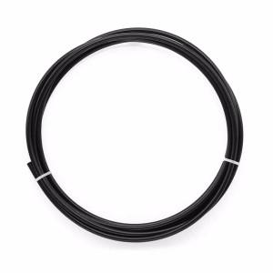 Harga kabel luar rem hidrolik sepeda disc brake cakram 3 meter seli mtb   | HARGALOKA.COM