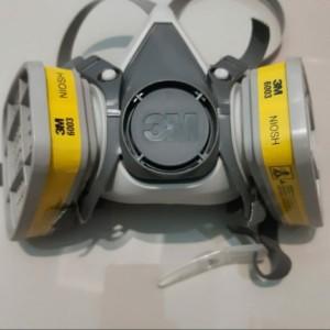 Info Promo Discount Masker 6200 Filter 6003 Set Katalog.or.id