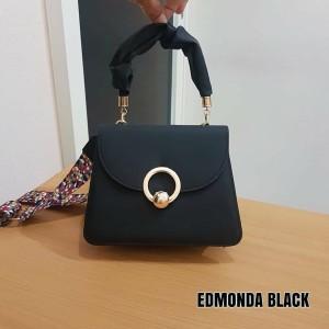 Harga tas wanita tas edmovi tas | HARGALOKA.COM