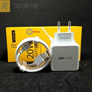 Harga Realme 5 Flash File Katalog.or.id