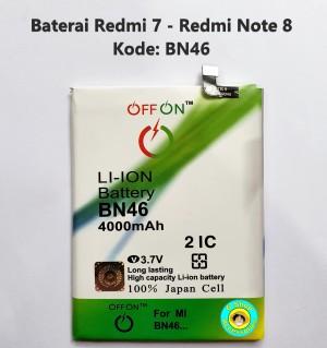 Info Redmi 8 Firmware Katalog.or.id
