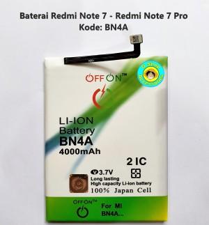 Info Xiaomi Redmi 7 Cpu Katalog.or.id