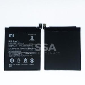 Katalog Xiaomi Redmi K20 Pro Kapan Rilis Di Indonesia Katalog.or.id