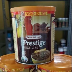 Harga pakan burung import premium prestige canaries canary kenari | HARGALOKA.COM