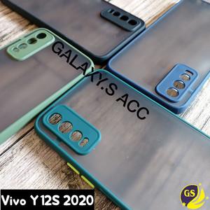 Info Vivo Y12 Vs Y15 Vs Y17 Katalog.or.id