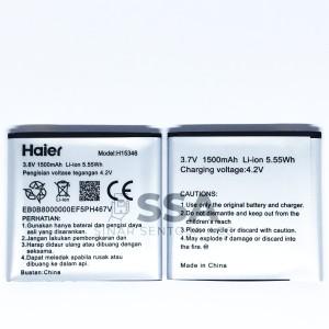 Harga baterai original andromax ec 4g lte h15346 c46b2h batre ori oem | HARGALOKA.COM