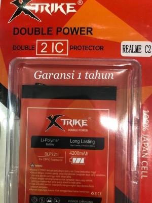 Katalog Realme C2 Fast Charger Katalog.or.id