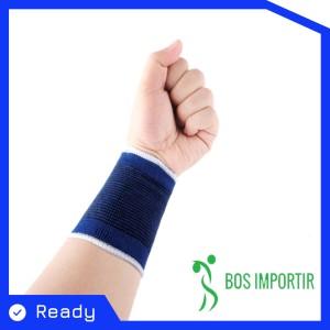 Harga deker tangan wrist support deker pelindung pergelangan   HARGALOKA.COM