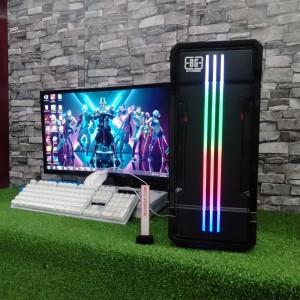 24 Harga Casing Pc Gaming Cube Murah Terbaru 2021 Katalog Or Id