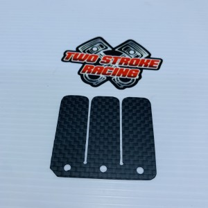 Harga Paking Karet Tutup Blok Head Ninja 250 Carbu Fi Sparepart Kawasaki Katalog.or.id