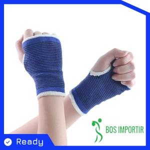Harga deket tangan palm support deker pelindung telapak   HARGALOKA.COM