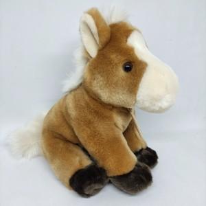 Harga boneka kuda pegasus s   | HARGALOKA.COM