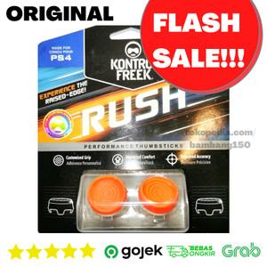 Harga original kontrol freek rush ps4 ps5 thumb   HARGALOKA.COM