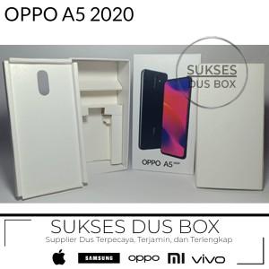 Harga Oppo A5 2020 Jogja Katalog.or.id