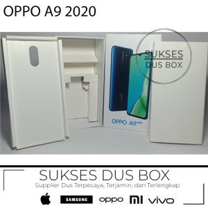 Katalog Oppo A9 Manado Katalog.or.id