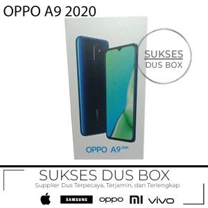 Info Oppo A9 Manado Katalog.or.id
