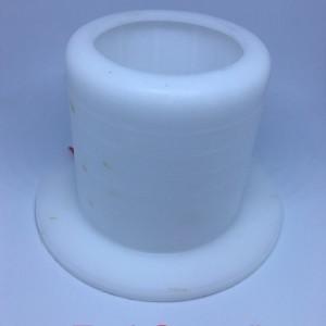 Harga end cap holder 3 34 bobin bobin untuk gulungan polyster film | HARGALOKA.COM