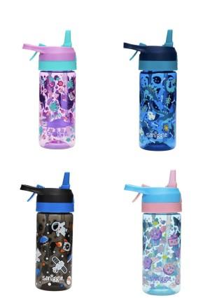Harga smiggle dip junior spritz drink bottle   original 100 | HARGALOKA.COM