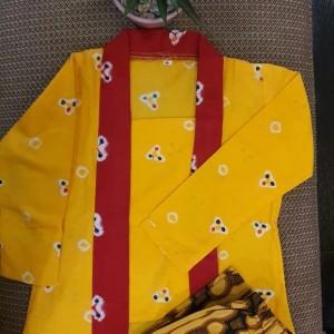 Harga baju anak kebaya | HARGALOKA.COM