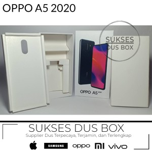 Katalog Oppo A5 Unboxing Katalog.or.id