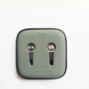 Harga headset xiaomi mi piston 3 | HARGALOKA.COM