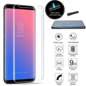 Harga Realme X Youth Specs Katalog.or.id