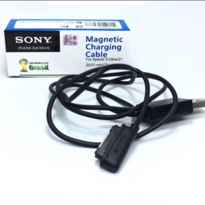 Harga Sony Xperia Z1 Ultra Katalog.or.id