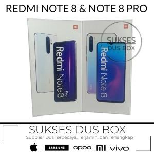 Katalog Vivo S1 Vs Xiaomi Redmi Note 8 Katalog.or.id